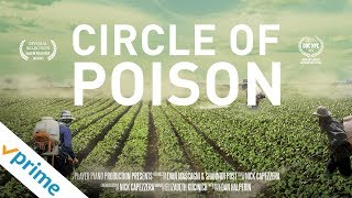 Download Circle of Poison | Trailer | Available Now Video