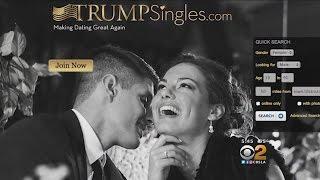 Download Santa Clarita Man: Wants To Make Dating Great Again Video
