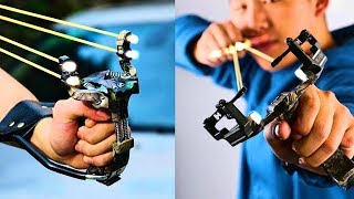 Download 10 BEST Gadgets For Passing Time! Video