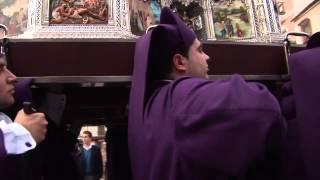 Download Jesús Preso 2012 Semana Santa Lucena Video