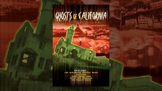 Download Ghosts of California Video