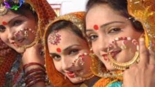 Download Traditional Dress in uttarakhand Video