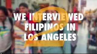 Download PINOY ANGELENO PART 2 Video
