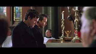 Download Boondock Saints opening church scene - Kitty Genovese Video