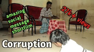 Download corruption Video