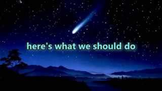 Download Wish - Donna Cruz and Jason Everly (English Version) lyrics Video