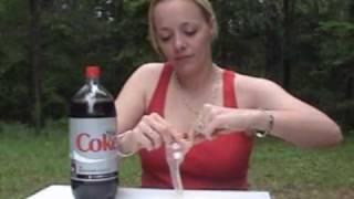 Download Condom Rocket Gone Wrong Video