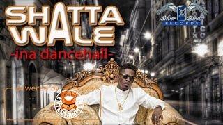 Download Shatta Wale - Inna Dancehall [Rave Riddim] March 2017 Video