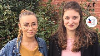Download Projet culturel solidaire en faveur des étudiant.e.s étranger.e.s Video
