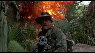 Download Top 10 Sci Fi/Fantasy Military Movies Video