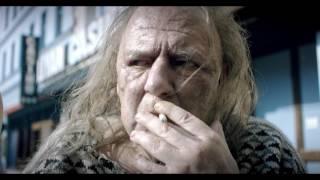 Download KOLLEKTIV TURMSTRASSE - Sorry I Am Late Video