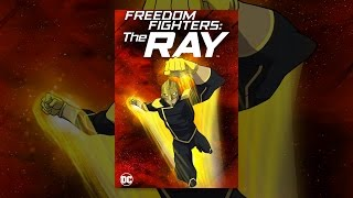 Download Freedom Fighters: The Ray Video