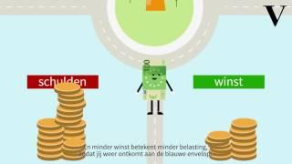 Download Zo ontwijk je de belasting in Nederland Video
