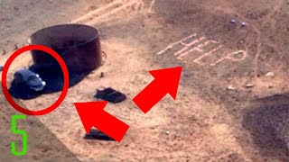 Download 5 Biggest Google Maps Mistakes Video