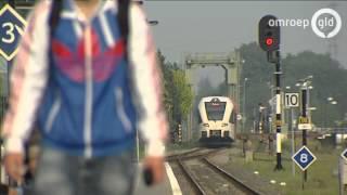 Download Meer overstaptijd na Winterswijk-Arnhem Video