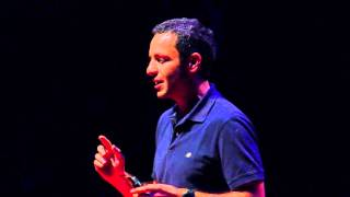 Download 42,195 Km | Andrés Gómez | TEDxBogota Video