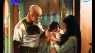 Download Film Nabi Yusuf episode 12 subtitle Indonesia Video