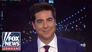 Download Watters' Words: The Watters' Awards Video