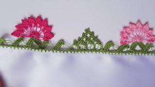 Download Çiçek Ve Dağ Oyası Buluşması Video