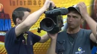 Download REENCONTRO EMOCIONANTE DA MÃE COM O FILHO APÓS 20 ANOS Video