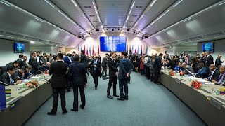 Download Highlights of OPEC 171st Meeting Video