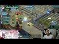 Download Nam Hà VLTK Mobile - Đại Hội Võ Lâm Liên SV ( Win đc team -Ông-Bụt- ) Video
