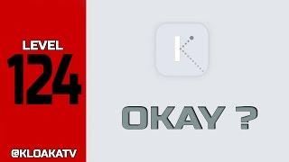 Download Okay - Level 124 Walkthrough - If You're Happy Video