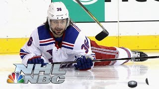 Download NHL Trade Deadline 2019: Which teams will be making deals? | NBC Sports Video