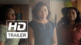 Download Estrelas Além do Tempo | Trailer Internacional Oficial | Legendado HD Video