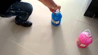 Download como limpiar los pisos de porcelanato Video