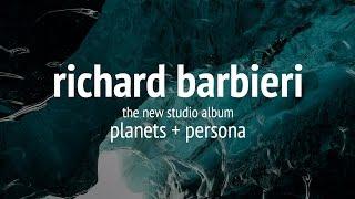 Download Richard Barbieri - Planets + Persona (album montage) Video