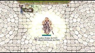 Download [Ragnarok] Renegado Ayolya PvP bRO @Thor Video