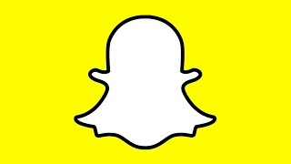 Download 10 Things You Didn't Know About Snapchat Video