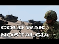 Download ArmA 3 - Cold War Nostalgia Video