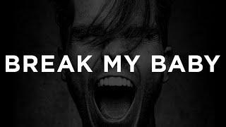 Download KALEO - Break My Baby Video
