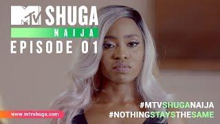 Download MTV Shuga Naija: Episode 1 Video