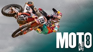 Download MOTO 8 The Movie 4K (Official Trailer) Video
