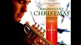 Download God Rest Ye Merry Gentlemen Video