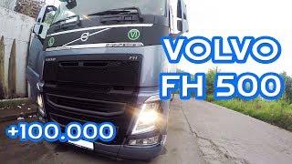 Download 600.000TL DEĞERİNDE VOLVO FH 500 TANITIMI (MAŞALLAH) Video