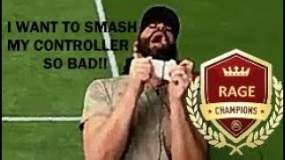 Download FIFA 18 FUT Champions Rage Compilation Part 4!!! (Nick28T, Castro1021,Pieface23 And More) Video
