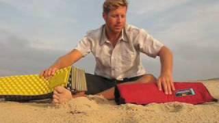 Download Surf Trek Camping Gear Video