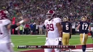 Download Alabama's 5 National Championships Under Coach Saban (under 26 mins) Video