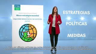 Download Marco estratégico mundial Video