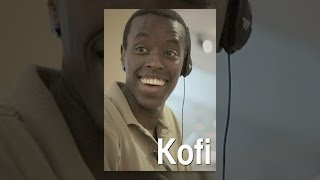 Download Kofi Video