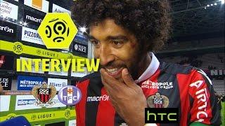 Download Interview de fin de match : OGC Nice - Toulouse FC (3-0) - Ligue 1 / 2016-17 Video