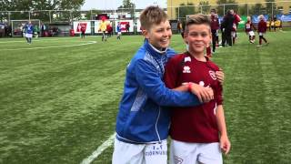 Download N1 Mótið 2015 Video