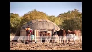Download SUUGAANTA GUURKA- by AHMED FARAH IDAAJAA Video