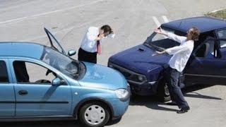 Download 법률꿀팁~교통사고 발생으로 합의 시 주의사항 Video