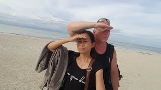 Download Our Trip to Siquijor, Island of Witches, Pt 1 of 2 Philippines Expat Video