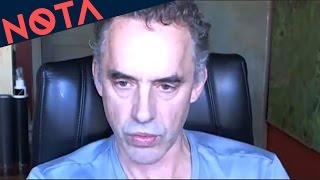Download Dr. Jordan Peterson on Free Speech and Authoritarianism Video